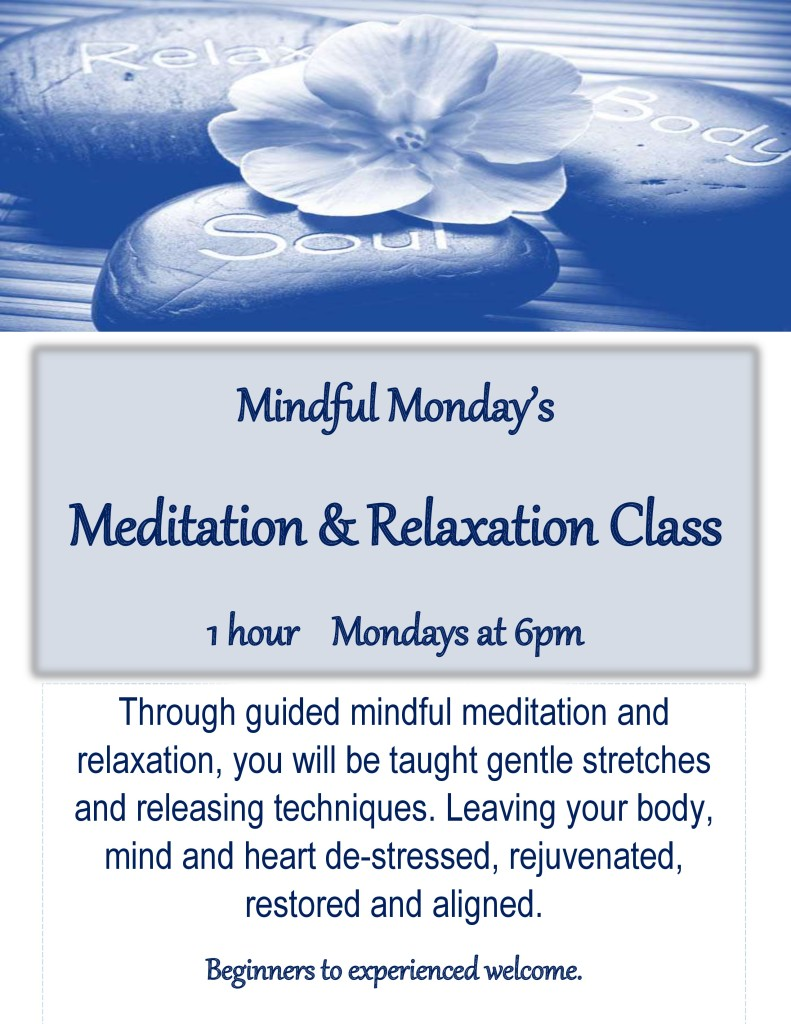 Meditation and Relaxation-page-0 (1)