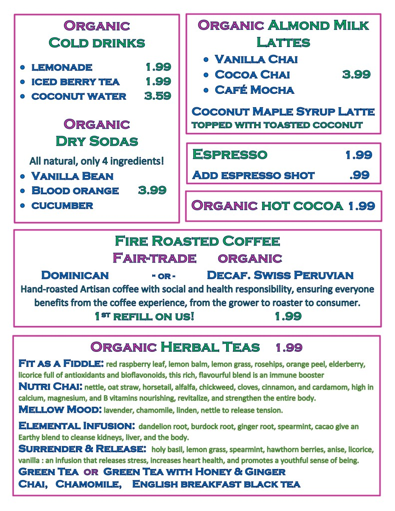2016 drinks menu-page-0