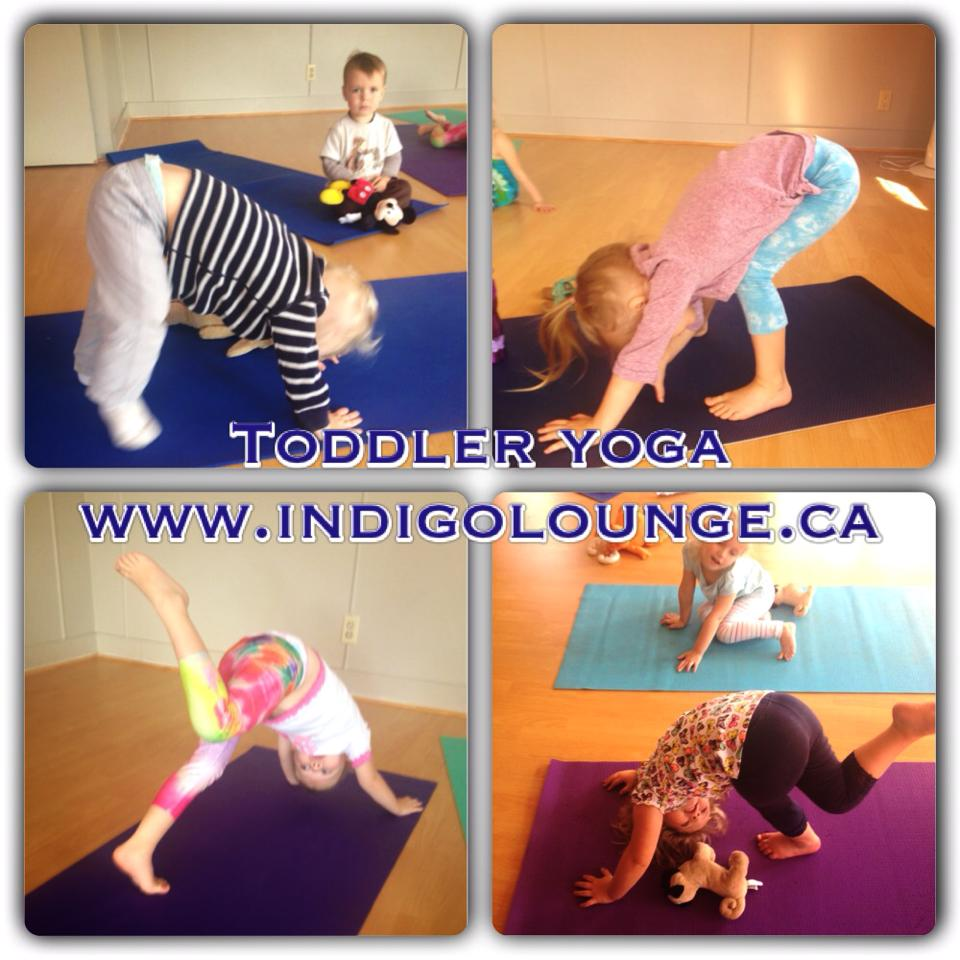 toddler yoga 2