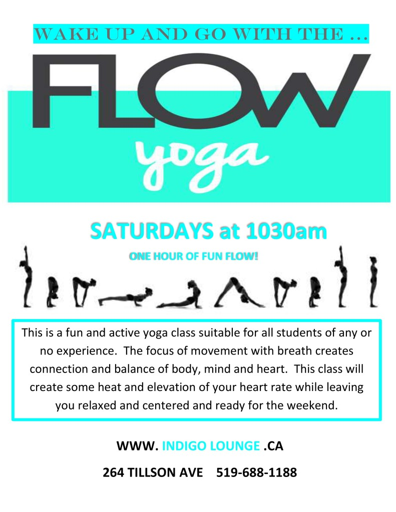 flow-yoga-page-0-1
