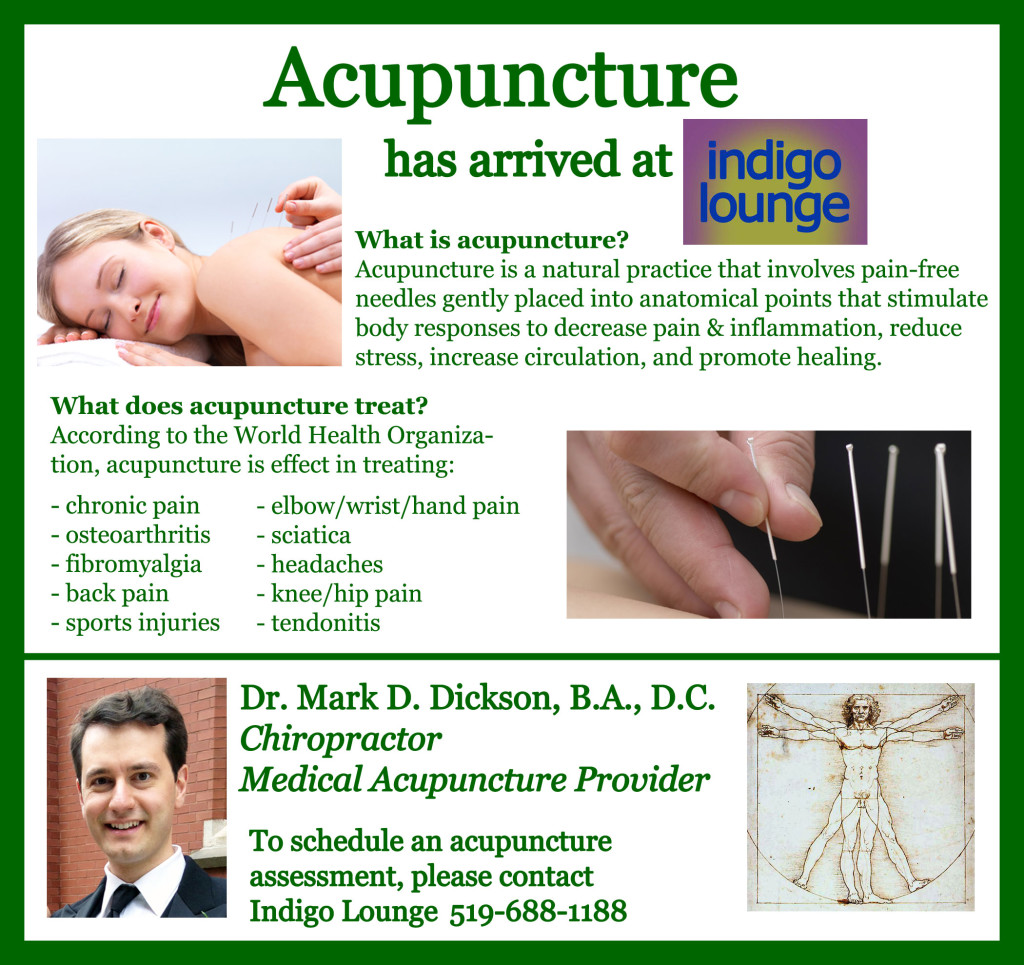 AcupunctureIL (1)