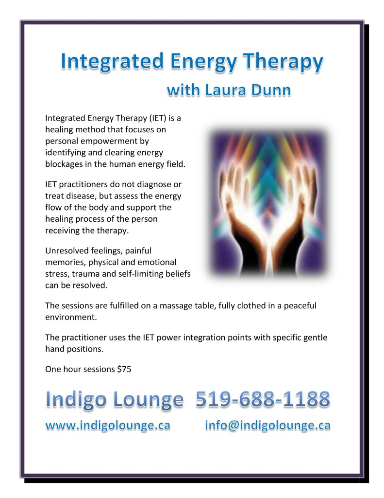 Integrated Energy Therapy-page-0