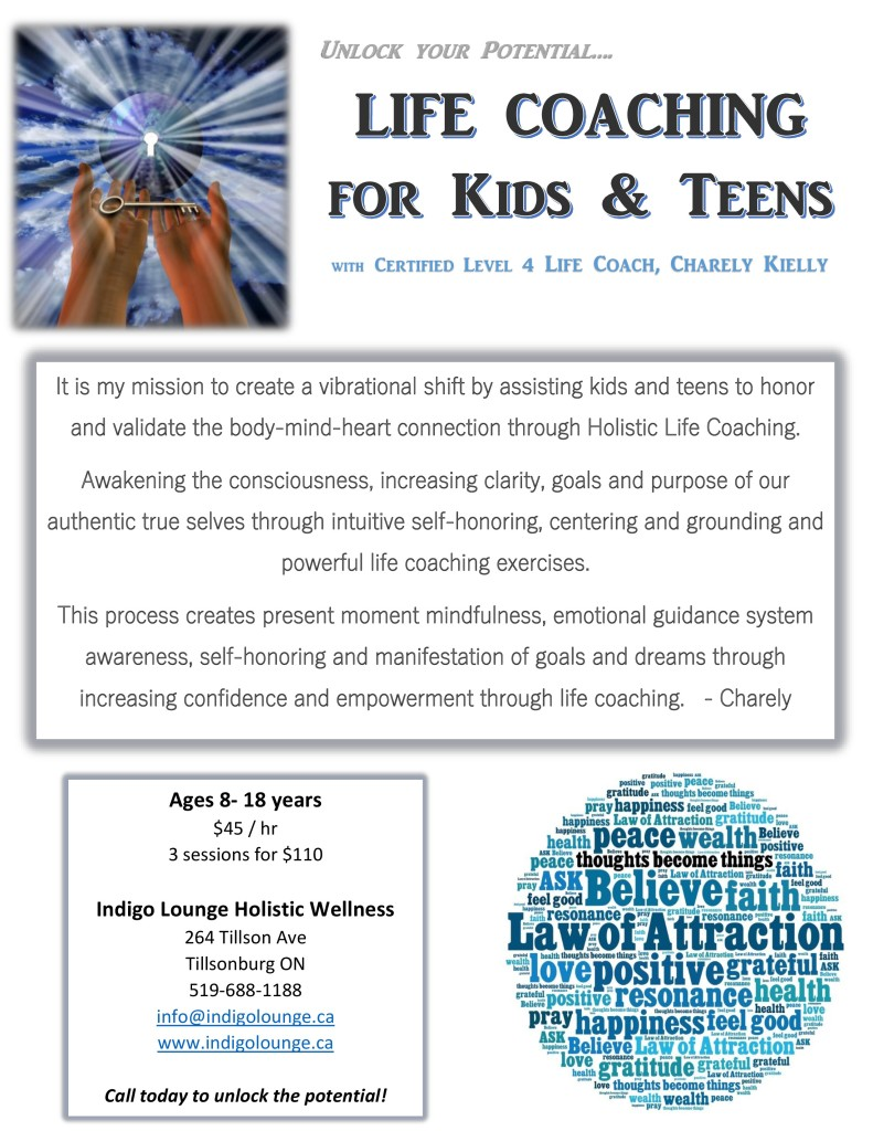life coaching for kids and teens-page-0