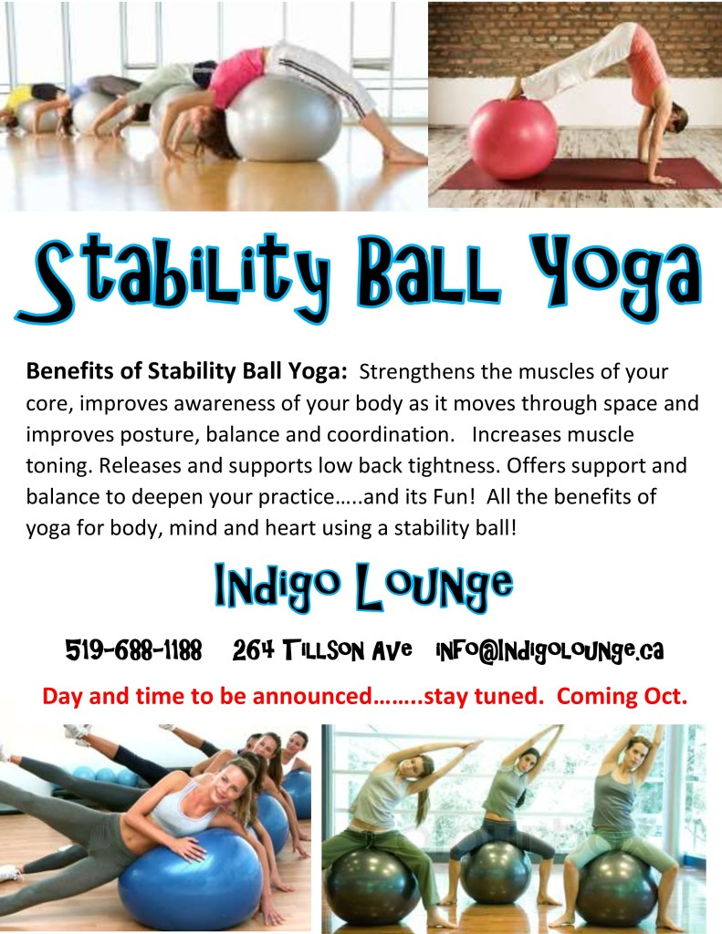 stability ball yoga-page-0