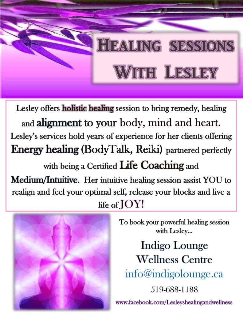 healing-with-lesley-page-0