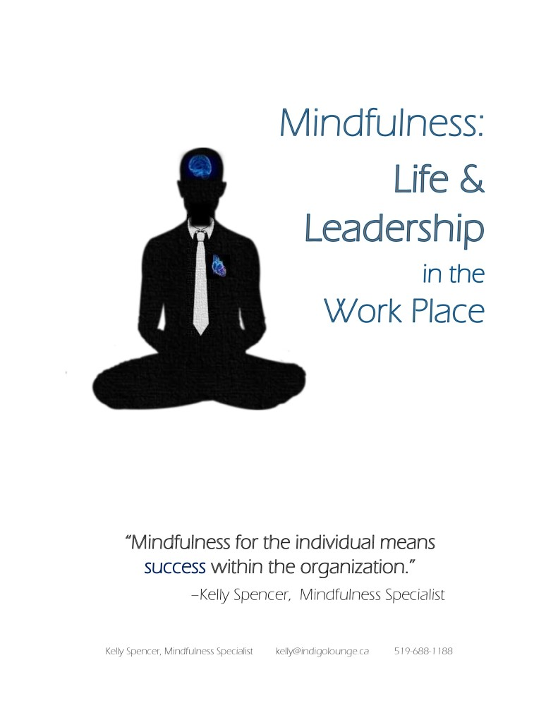 mindfulness coaching business package-page-0