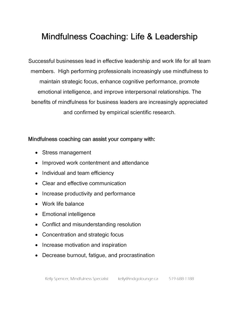 mindfulness coaching business package-page-2