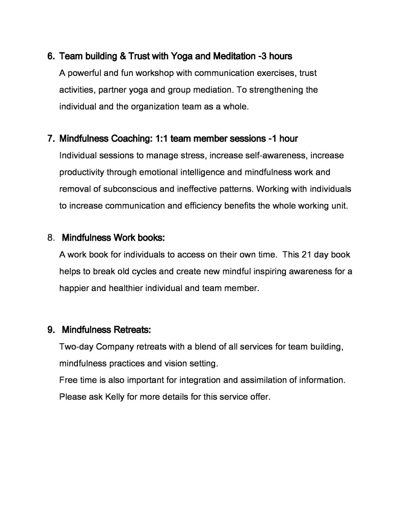mindfulness coaching business package-page-5