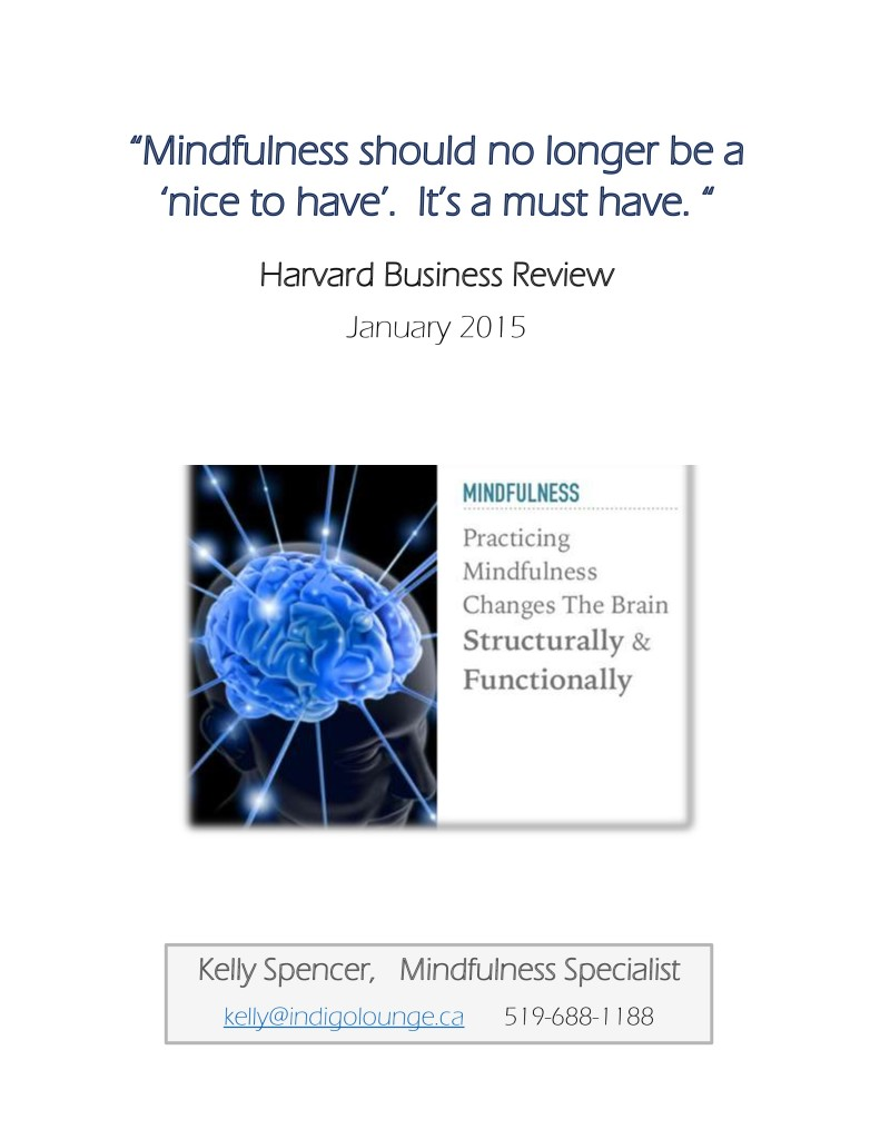 mindfulness coaching business package-page-6