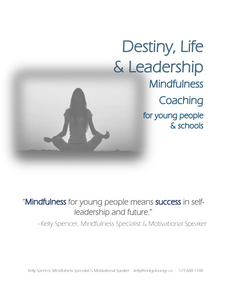 mindfulness coaching for young people-page-0