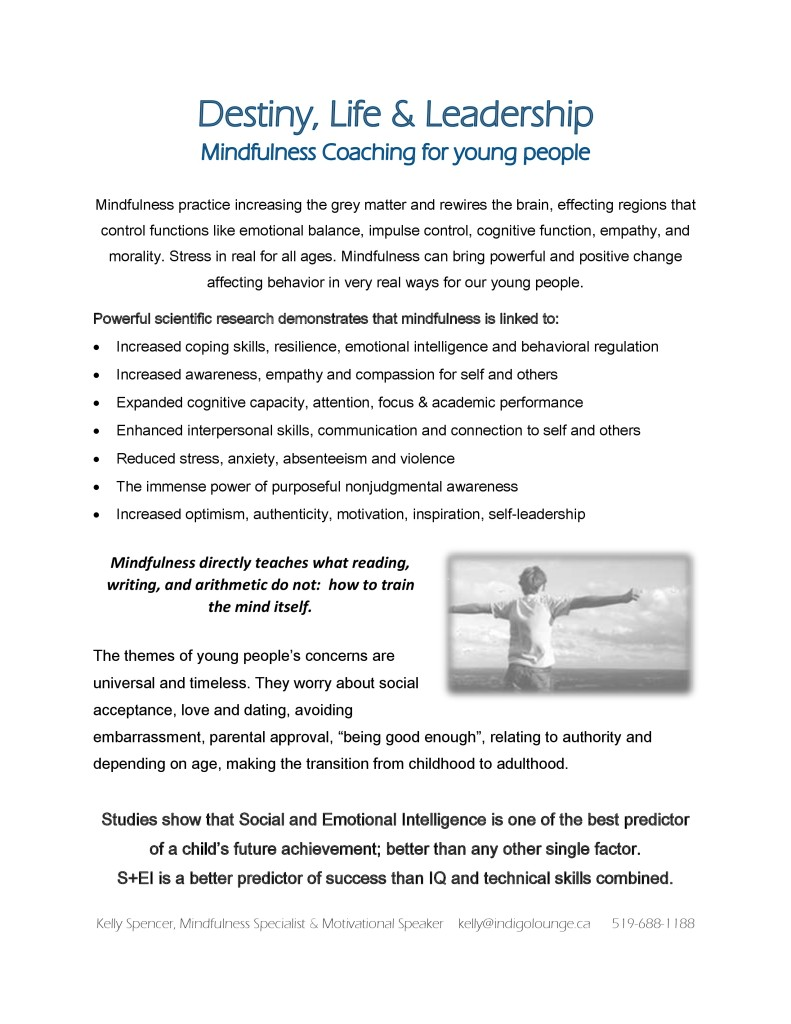 mindfulness coaching for young people-page-2