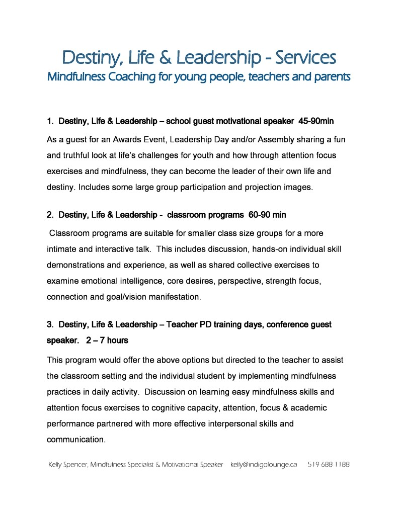 mindfulness coaching for young people-page-4