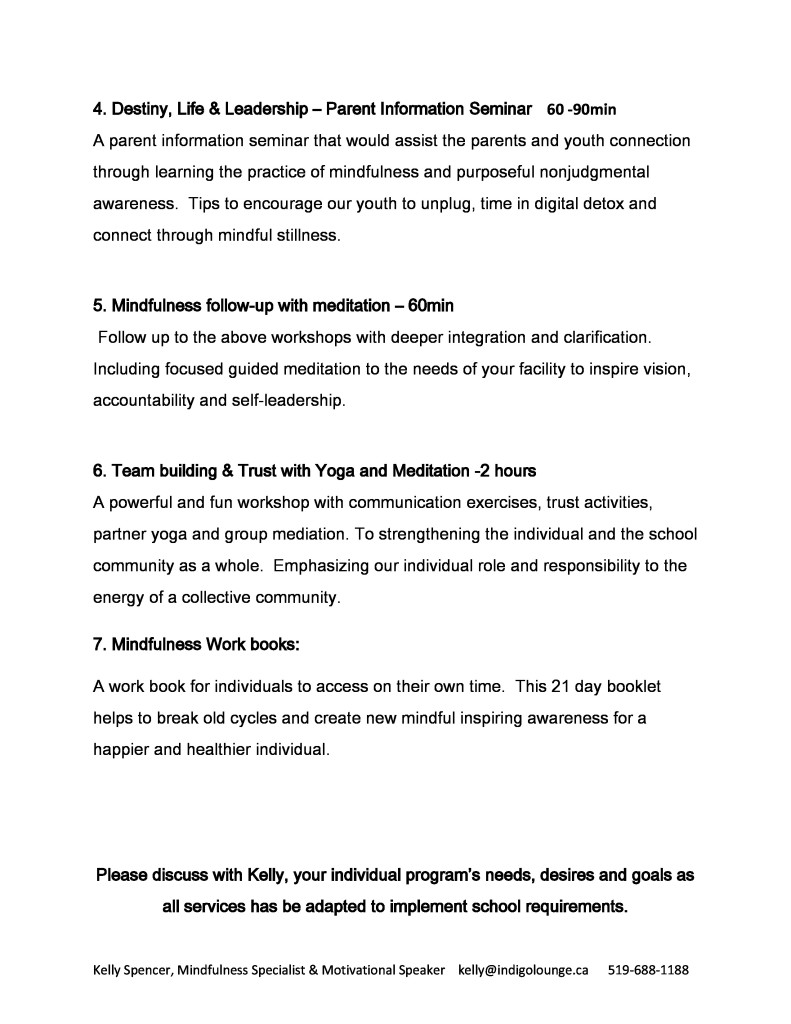 mindfulness coaching for young people-page-5