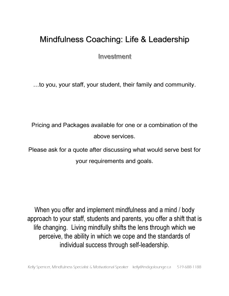 mindfulness coaching for young people-page-6